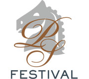 Logo http://www.ps-festival.at/