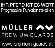 Logo http://www.premium-guards.at/shop